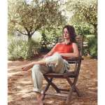 Penelope-Cruz-Marie-Claire-France-September-03