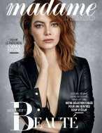 Emma-Stone-Madame-Figaro-14-September-04
