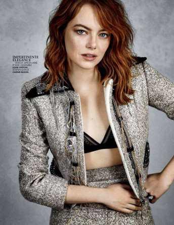 Emma-Stone-Madame-Figaro-14-September-02