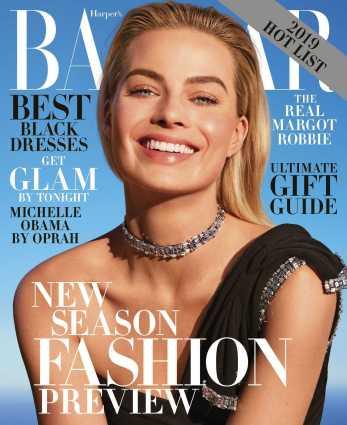 Margot-Robbie-Harpers-Bazaar-US-Magazine-December-2018January-08