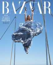 Margot-Robbie-Harpers-Bazaar-US-Magazine-December-2018January-01