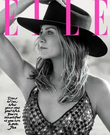 Jennifer-Aniston-Elle-US-January-20195