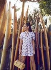 Evangeline-Lilly-Shape-Malaysia-NovemberDecember-10