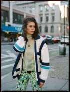 Nina-Dobrev-by-Lauren-McCarthy-W-Magazine-08-January-05