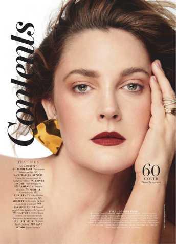 Drew-Barrymore-Marie-Claire-Australia-April-2019-05