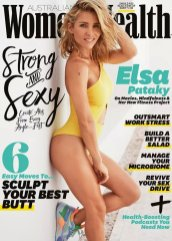 Elsa-Pataky-Womens-health-Australia4