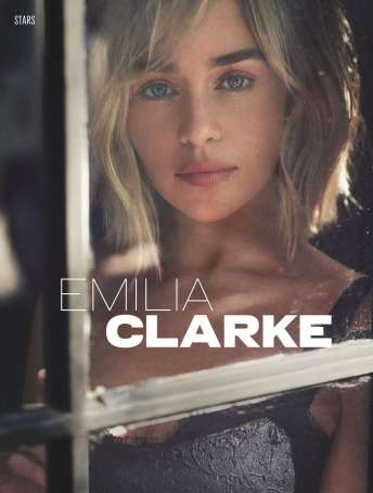 Emilia-Clarke-in-Elle-Magazine-Portugal-March-2019-05