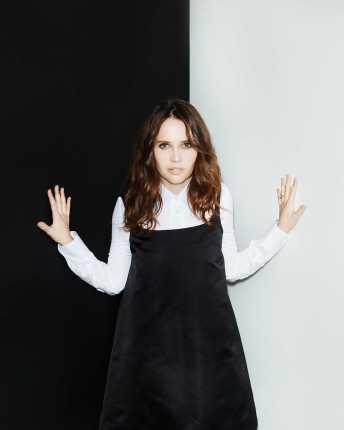 Felicity-Jones-Stylist-Magazine-2019-05