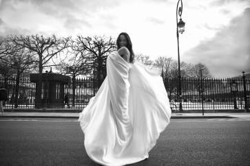 Sarah-Wayne-Callies-Nicolas-Gerardin-2019-03
