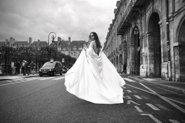 Sarah-Wayne-Callies-Nicolas-Gerardin-2019-04