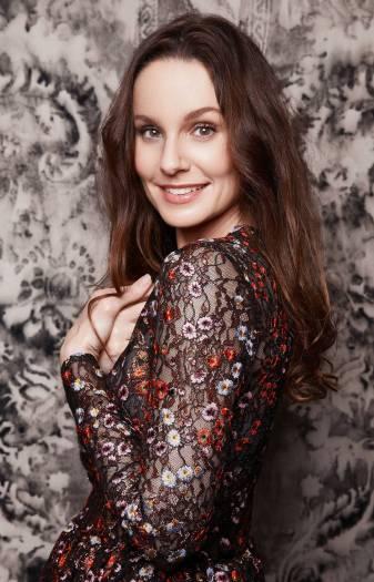 Sarah-Wayne-Callies-Nicolas-Gerardin-2019-06