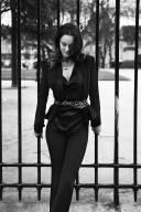 Sarah-Wayne-Callies-Nicolas-Gerardin-2019-11