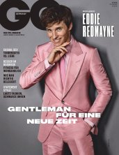 ddie Redmayne - Photoshoot by Giampaolo Sgura01