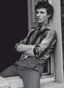 ddie Redmayne - Photoshoot by Giampaolo Sgura06