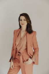 Anne-Hathaway-The-New-York-Times-11