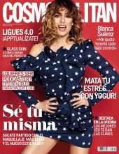 Blanca-Suarez-in-Cosmopolitan-Magazine-Spain-01
