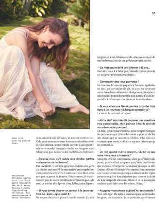 Natalie-Portman-Marie-Claire-France-April-05