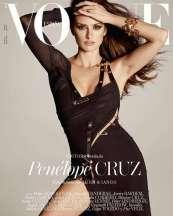 Penelope-Cruz-in-Vogue-Magazine-01