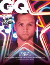 Taron Egerton - British GQ-01