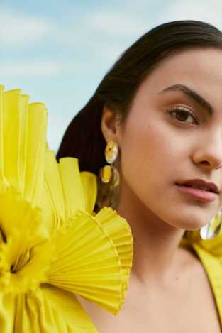 Camila-Mendes-Teen-Vogue-May-2019-05