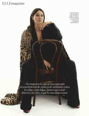 Monica-Bellucci-Elle-Espana-August-08
