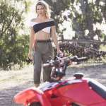 Kate-Hudson-in-Women's-Health-Magazine-December-2019-08
