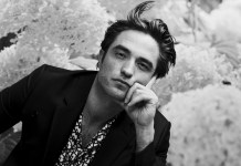 Robert Pattinson - 04