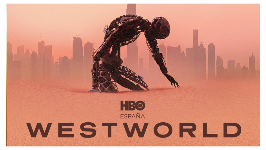 westworld3