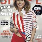 Keri-Russell-in-Shape-US-Magazine-2020-02