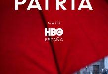 PATRIA-TEASER-KA