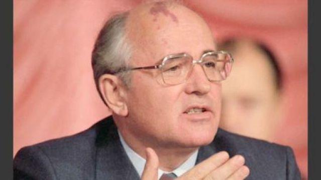 Gorbachev.jpg