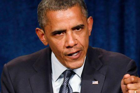 Obama_en_colere.jpg