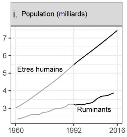 Avertissement_i_-_Population.png