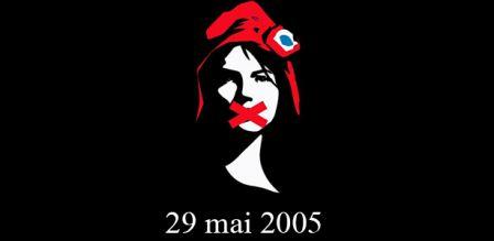 29_mai_2005.png
