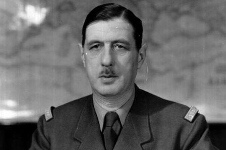 De_Gaulle.jpg