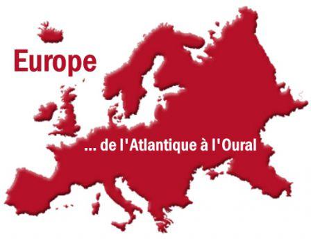 Europe_Atlantique_Oural.jpg