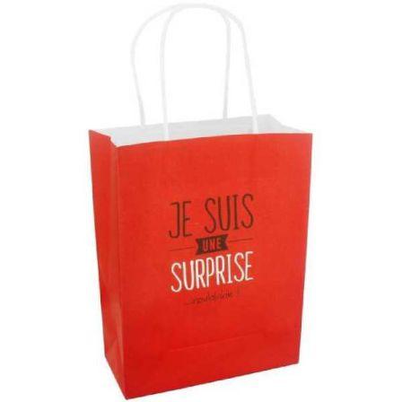 Je_suis_une_surprise.jpg