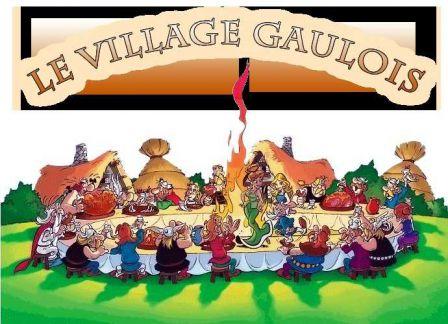 Village_gaulois.jpg