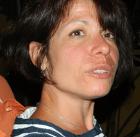 Sylvie Clausen