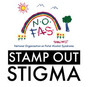 Stigma_Campaign