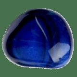 pierre-couleur-bleu