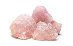 quartz-rose