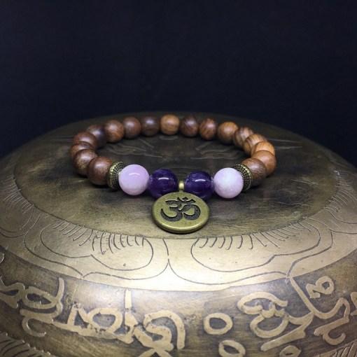 bracelet-ohm-amethyste-kunzite