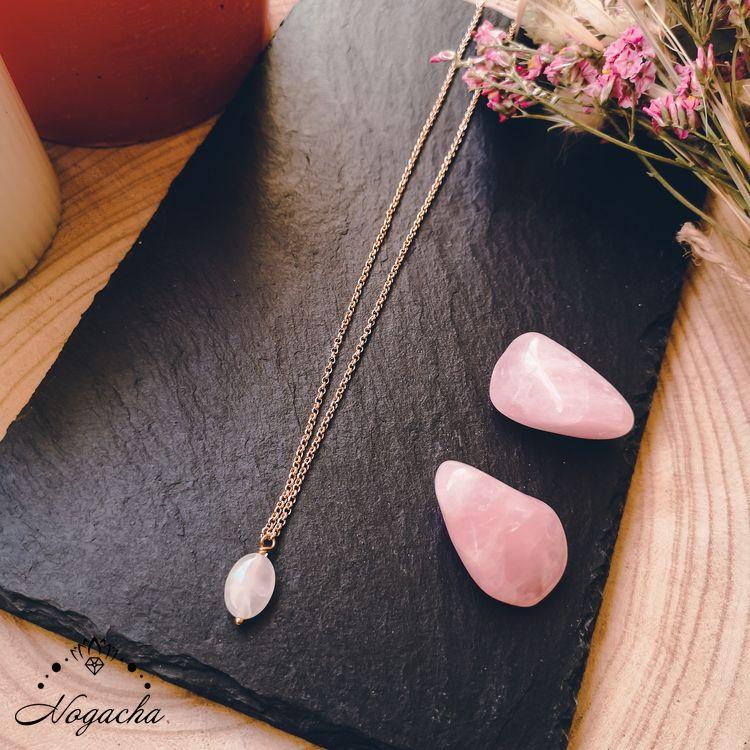 collier-nina-plaque-or-quartz-rose