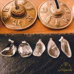 pendentif-pierre-roulee-cristal-de-roche
