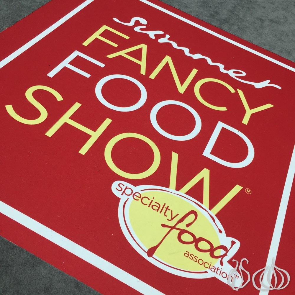 Summer Fancy Food Show New York 2015 Summer Fancy Food Show 2015Fancy Food Show Nyc 2015   Amazing Bedroom  Living Room  Interior  . Fancy Food Show Nyc 2015. Home Design Ideas