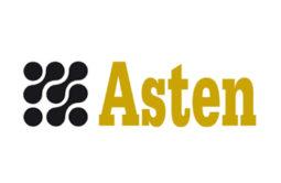 Asten_logo