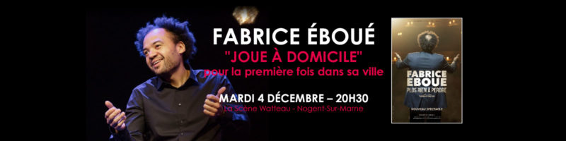 banner-fabrice-eboue-1600x400