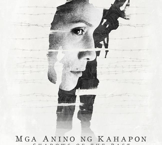"""Alvin Yapan's """"Mga Anino ng Kahapon"""" (Review)"""