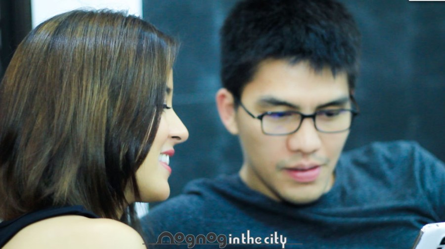 bianca gonzales and jc intal (1 of 1)